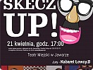 Skecz_UP2017